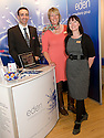 Falkirk Business Exhibition 2011<br /> Eden Consultancy Group