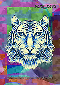 Kris, REALISTIC ANIMALS, REALISTISCHE TIERE, ANIMALES REALISTICOS, paintings+++++,PLKKE642,#a#, EVERYDAY