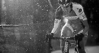UCI CX Worldcup Hoogerheide 2013