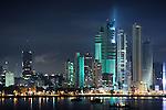 Ciudad de Panamá / Panamá.<br /> <br /> Edición de 3 | Víctor Santamaría.