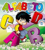 Alfredo, CUTE ANIMALS, books, paintings, BRTOLP20547,#AC# Kinderbücher, niños, libros, illustrations, pinturas