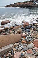 Little Hunters Beach #A106