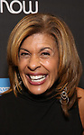 "Hoda Kotb attends the Broadway Opening Night Performance of ""The Cher Show""  at the Neil Simon Theatre on December 3, 2018 in New York City."