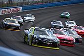 2017 NASCAR Xfinity Series<br /> Service King 300<br /> Auto Club Speedway, Fontana, CA USA<br /> Saturday 25 March 2017<br /> Matt Tifft, Surface Sunscreen / Tunity / Braingear Toyota Camry<br /> World Copyright: Barry Cantrell/LAT Images<br /> ref: Digital Image 17FON1bc2428