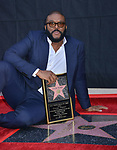 8554-Tyler Perry Star
