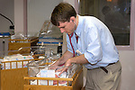 Williamsport Hospital.Chris Wagner- Resident Physician.Pediatrics