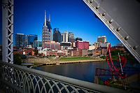 Nashville, Tennessee