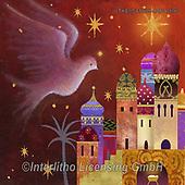 Isabella, HOLY FAMILIES, HEILIGE FAMILIE, SAGRADA FAMÍLIA, paintings+++++,ITKE541739-JAPA80,#xr#
