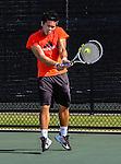 Men's Singles - US Open