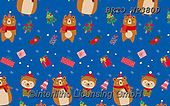 Alfredo, GPXK, paintings+++++,BRTOWP3809,#GPXK#, GIFT WRAPS, GESCHENKPAPIER,,PAPEL DE REGALO, Christmas ,