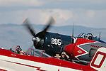 Sample-Reno Air Races 9-12-2011