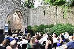 06 15 - Platero y Yo - Conservatorio di Musica 'S. Pietro a Majella' di Napoli