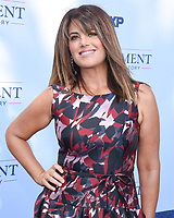 """01 September 2021 - West Hollywood, California - Monica Lewinsky. FX's """"Impeachment: American Crime Story"""" Premiere held at The Pacific Design Center. Photo Credit: Billy Bennight/AdMedia"""
