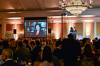 Center for Houston's Future Dinner and Conversation with Michio Kaku at River Oaks Country Club