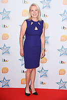Jayne Torville<br /> at the 2017 Health Star awards held at the Rosewood Hotel, London. <br /> <br /> <br /> ©Ash Knotek  D3256  24/04/2017