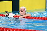 Arianna Hunsicker, Lima 2019 - Para Swimming // Paranatation.<br /> Arianna Hunsicker competes in Para Swimming // Arianna Hunsicker participe en paranatation. 25/08/19.