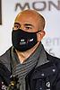 ADAMO Andrea (ITA), Directeur Hyundai Motorsport, MONZA RALLY 2020