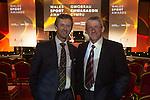 Wales Sport Awards 2015<br /> 07.12.15<br /> ©Steve Pope - SPORTINGWALES