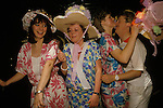 Birmingham, West Midlands. 1980's<br />