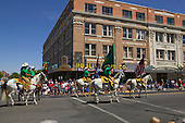 4th of July Parade in Great Falls