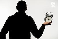 Time/Temps (concept)