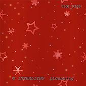 GIORDANO, GIFT WRAPS, GESCHENKPAPIER, PAPEL DE REGALO, Christmas Santa, Snowman, Weihnachtsmänner, Schneemänner, Papá Noel, muñecos de nieve, paintings+++++,USGIR300,#GP#,#X#