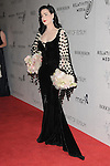 """Dita Von Teese at Art of Elysium 3rd Annual Black Tie charity gala '""""Heaven"""" held at 990 Wilshire Blvd in Beverly Hills, California on January 16,2010                                                                   Copyright 2009 DVS / RockinExposures"""