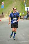2020-10-24 Beachy Head Marathon 53 SB Finish
