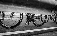 51th GP Jef 'Poeske' Scherens 2017 <br /> Leuven - Leuven (13local laps/153.7km)