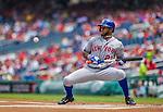 2013-07-28 MLB: New York Mets at Washington Nationals