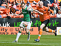 09/05/2010   Copyright  Pic : James Stewart.sct_js008_dundee_utd_v_hibernian  .::  ANTHONY STOKES TRIES TO GET AWAY FROM GARRY KENNETH ::  .James Stewart Photography 19 Carronlea Drive, Falkirk. FK2 8DN      Vat Reg No. 607 6932 25.Telephone      : +44 (0)1324 570291 .Mobile              : +44 (0)7721 416997.E-mail  :  jim@jspa.co.uk.If you require further information then contact Jim Stewart on any of the numbers above.........