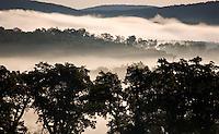 Scenic Western Maryland