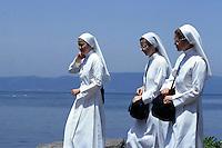 Cattolicesimo.Catholicism...
