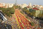 2014.09.11 Catalonia National Day