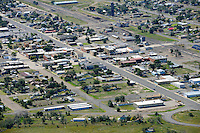 Clayton, New Mexico.  Sept 2013. 84025