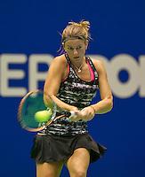 2013-12-17 Tennis Masters