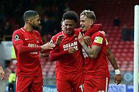 Leyton Orient vs Maidstone United 26-01-19