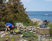 Ogunquit Museum of Art