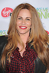 Tawny Kitaen attends the Relativity Media's L.A. Premiere of Take Me Home Tonight held at The Regal Cinemas L.A. Live Stadium 14 in Los Angeles, California on March 02,2011                                                                               © 2010 DVS / Hollywood Press Agency