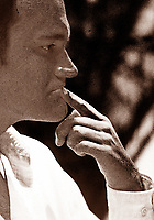 Quinntin Tarantino