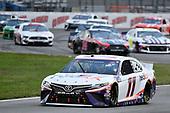 2020-08-16 NCS Daytona Road Course