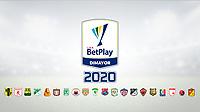 Futbol Colombiano / Colombian Soccer
