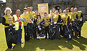 "24/08/2005         Copyright Pic : James Stewart.File Name : jspa07_litter.THE FALKIRK COUNCIL ""COMMUNITY LITTER PLAN"" AND ""LITTERZONE WEBSITE"" LAUNCH AT CALLENDAR HOUSE, 24TH AUGUST 2005......Payments to :.James Stewart Photo Agency 19 Carronlea Drive, Falkirk. FK2 8DN      Vat Reg No. 607 6932 25.Office     : +44 (0)1324 570906     .Mobile   : +44 (0)7721 416997.Fax         : +44 (0)1324 570906.E-mail  :  jim@jspa.co.uk.If you require further information then contact Jim Stewart on any of the numbers above........."