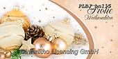 Beata, CHRISTMAS SYMBOLS, WEIHNACHTEN SYMBOLE, NAVIDAD SÍMBOLOS, photos+++++,PLBJBN115,#xx#