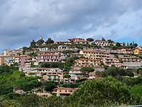 Capoliveri, Elba, Region Toskana, Provinz Livorno, Italien, Europa<br /> Capoliveri , Elba, Region Tuscany, Province Livorno, Italy, Europe