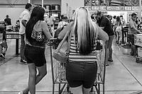 De tiendas 25 de julio 2021 #streets #streetphotography #sanjuan #puertorico #documentaryphotography