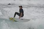 Dee Why beach Fri 27 May 2011 1330-1400
