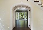 Blossom Heath Road Private Residence | Earl Reeder Associates