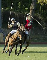 20020611 Polo Coppa del Presidente