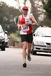 2012-03-12 Finchley20